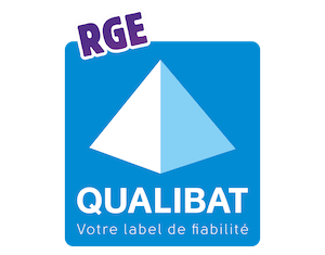 Qualibat-RGE-arnold-kruth-vosges-thann