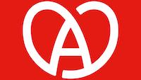 logo-alsace-arnold-scierie-menuiserie-bois-charpente-vosges-kruth-thann-vosges