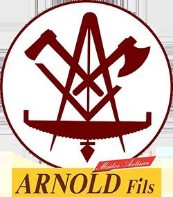 arnoldfils menuiserie scierie charpente thann bussang kruth vosges pefc