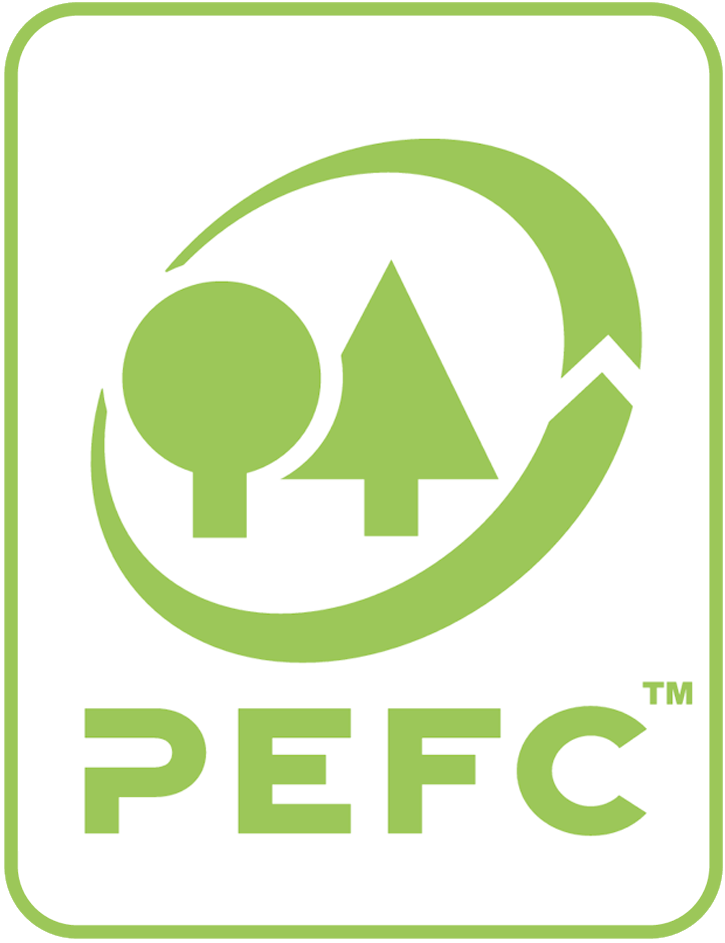 logo-pefc-arnold-fils-kruth-vosges-vallee-thann-bois-scierie-menuiserie-charpente