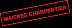 maitre-charpentier-haut-rhin-vosges-arnoldfils